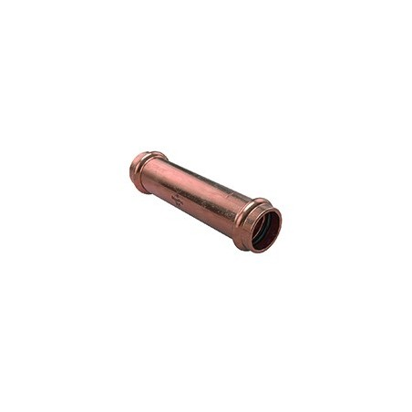 "3/4"" Long Repair Coupler - 2PK"