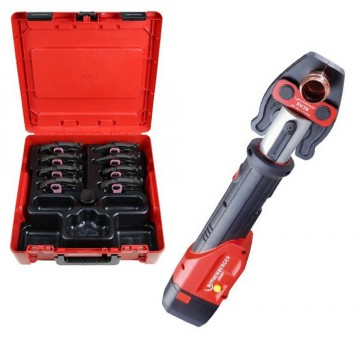 MaxiPro Romax Compact Tool...